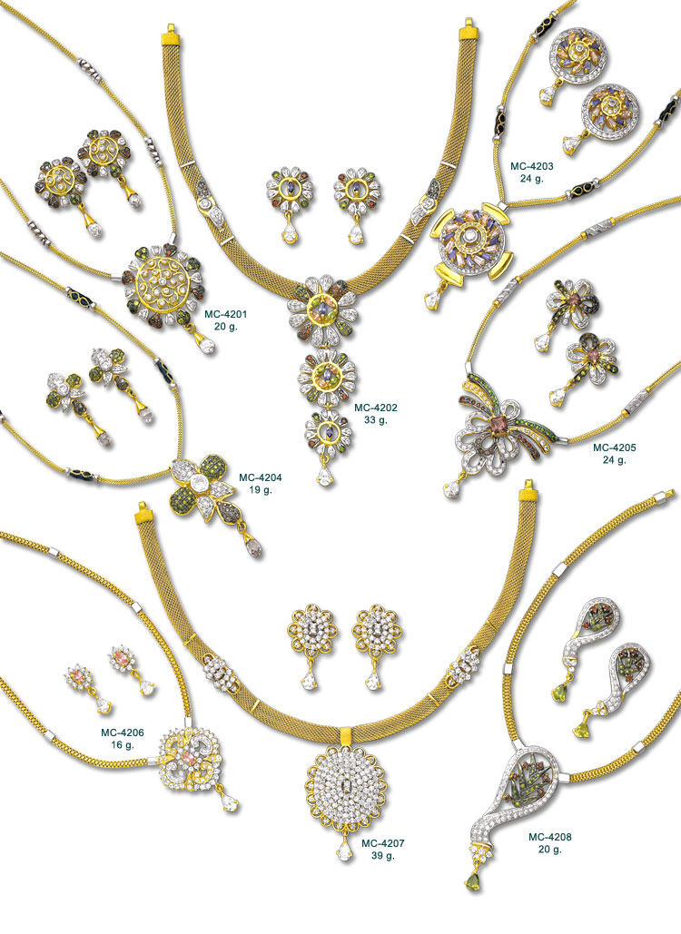 Master Chain Gold Jewellery Jewellery Manufacturers Gold Chains